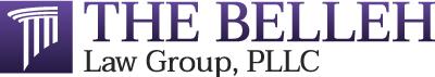 The Belleh Law Group, PLLC